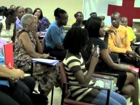 Civil Society Forum.mov