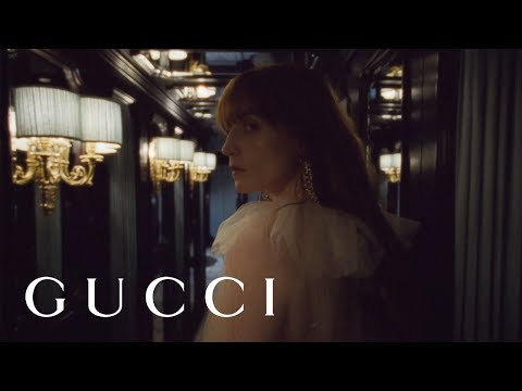 florence-welch-in-the-new-gucci-high-jewelry-collection-hortus-deliciarum