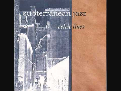 Celtic Jazz - Streets Of Perth