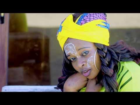 Dama Mamo Akinithothopa (Oficial Video HD mp4) By AP Films