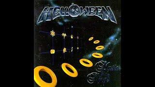 Hellowe̲e̲n̲ – Maste̲r̲ Of The R̲i̲ngs (Full Album) 1994