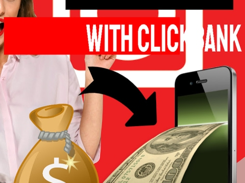 How To Make Money With Fiverr And Clickbank