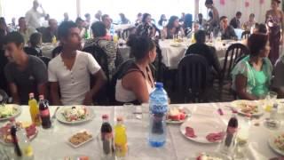 svadbata na mariq i niki  2013 HD