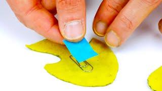 6 Ideen mit Magneten, die deinen Alltag erleichtern