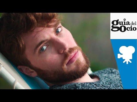 Proyecto Lázaro ( Realive ) - Trailer español