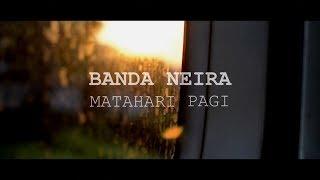Banda Neira - Matahari Pagi (Unofficial Lyric video) - Merbabu via Suwanting