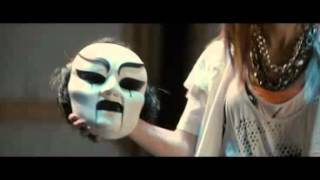 Stage Fright - 2014 - Official Trailer