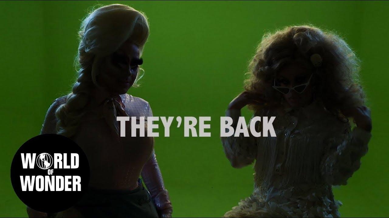 unhhhh-returns-oct-17