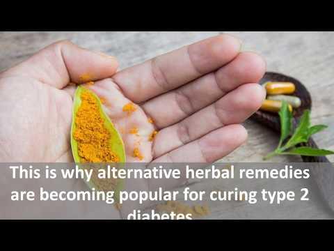 7-magical-herbs-that-cure-diabetes