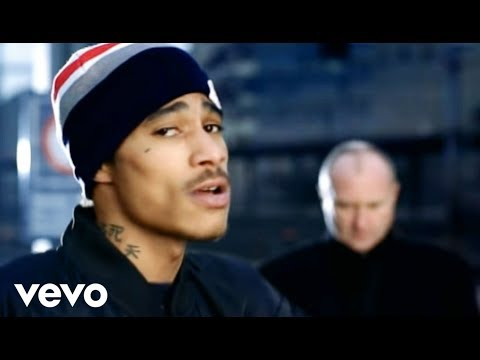Bone Thugs N Harmony - Home
