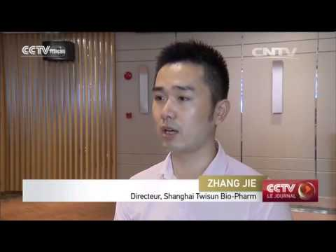 #Shanghai lance une assurance de garantie