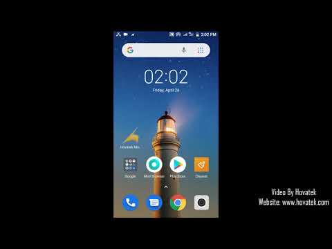 How To Fix Android Incoming Call Notification Not Showing Or Popping Up