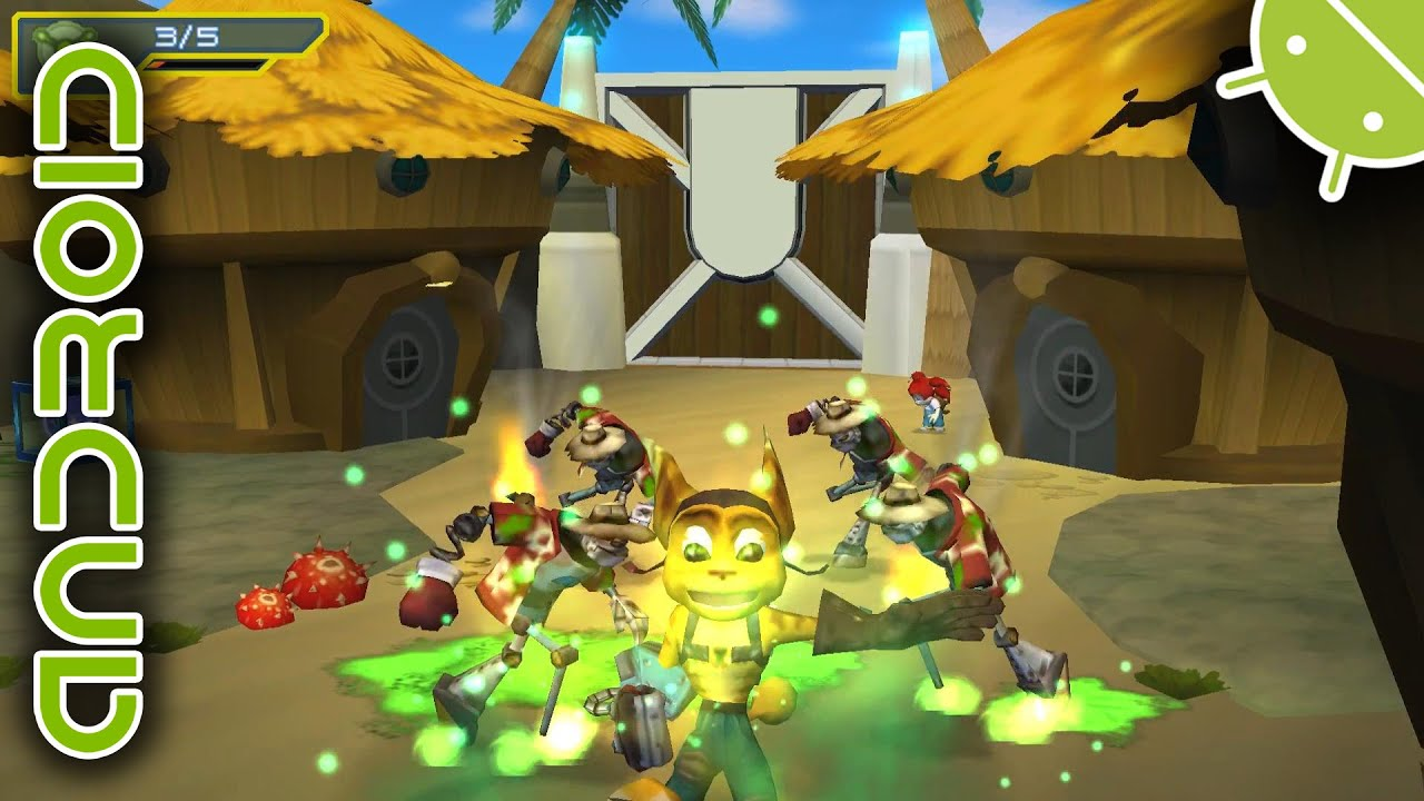 Ratchet and clank size matters psp iso alum. Northeastfitness. Co.