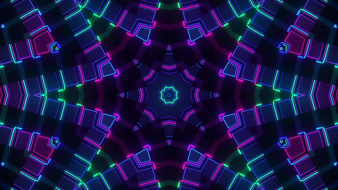 Good Wallpaper Home Screen Trippy - maxresdefault  Perfect Image Reference_21393.jpg