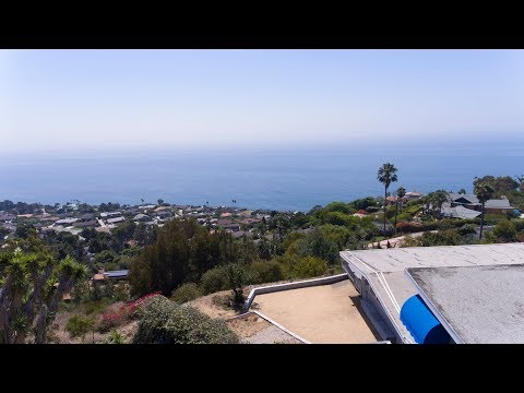 "20527 Big Rock Drive, Malibu, CA 90265 - ""Big Rock Opportunity"""