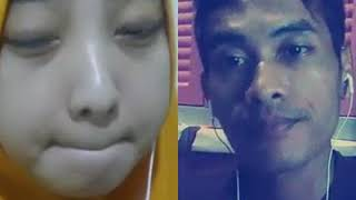 Wawan & Kiki   DASI DAN GINCU on Sing! Karaoke by oshin uyen and  4bio   Smule