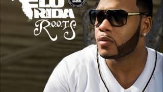 Flo Rida   Low HD]