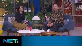 Download Video Basuki Tjahaja Purnama (Ahok) - Apa Yang Di Takuti? | Sarah Sechan | NetMediatama MP3 3GP MP4