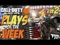 Call Of Duty Black Ops 4 Top 10 Plays Of The Week 2 COD Top Plays mp3