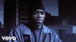 Method Man ft. Mary J. Blige - All I Need (Razor Sharp Remix) [Official Video]