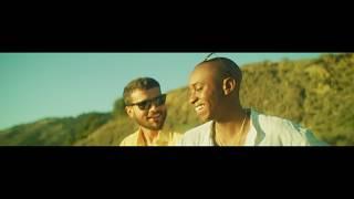 Elujay - Blu (Official Video)