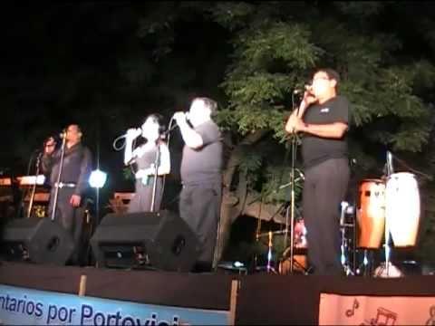 Ven y canta a Portoviejo-Los Hnos. Mera.mpg