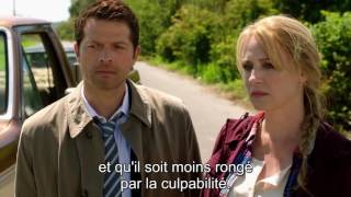 Supernatural Preview Saison 12 - VOSTFR