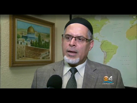 CAIR-Florida Seeks Equal Funding for Security at All Religious Institutions