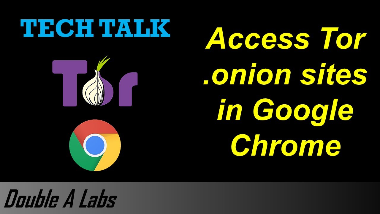 Access tor onion sites in google chrome youtube access tor onion sites in google chrome ccuart Image collections