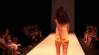 Debut at Fashion Exposed Thumbnail