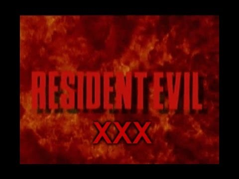 Resident Evil XXX from YouTube · Duration:  7 minutes 10 seconds