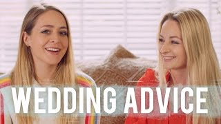 Top 10 Wedding Planning Tips