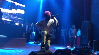 Download 7 AM Lil Uzi Vert live MP3 song and Music Video
