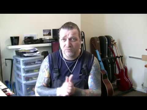Fender Custom Shop Stratocaster fret level and re-crown...