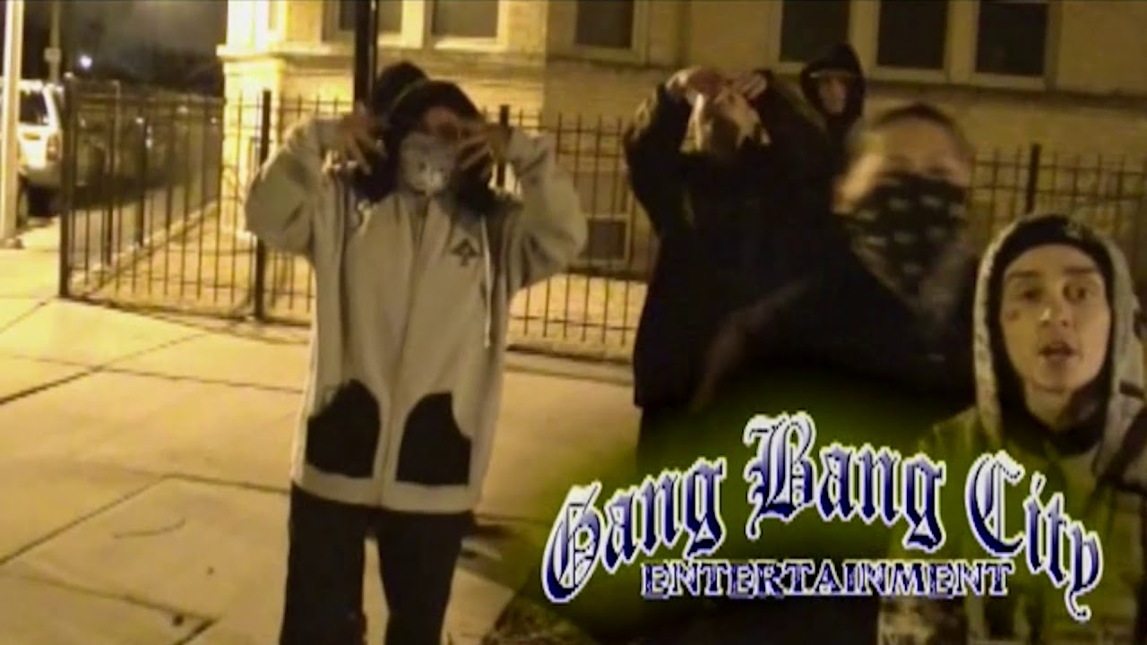 Think, gang bang columbus ohio for explanation