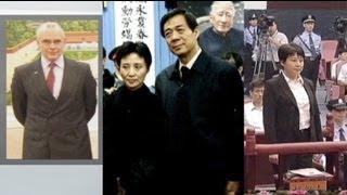 Derrière la chute de Bo Xilai, les divisions du parti