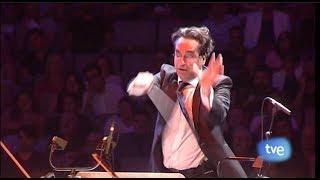 FIMUCITÉ 11 - GALERÍA NOCTURNA DE STEPHEN KING - IT - Estreno mundial / World Premiere
