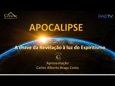 PÁTRIA VERDADEIRA - # GNL128 - CARLOS A BRAGA COSTA from YouTube · Duration:  37 minutes 3 seconds