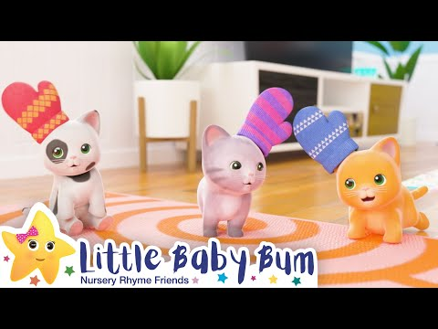 three-little-kittens-+-more-nursery-rhymes-&-kids-songs---little-baby-bum