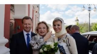 За что Людмила Максакова ненавидела зятя  Правда вас шокирует!