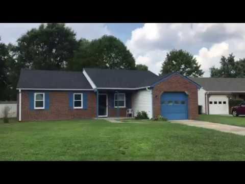 Virginia Beach Property Management Lombard Ct Real Property Management Hampton Roads