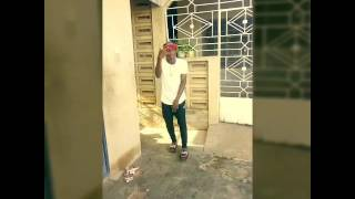 Allo mega dance to edem  ft reekado banks nyedzilo