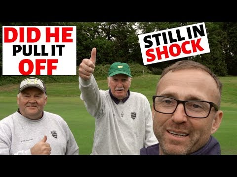 old-golfer-loses-his-pension-on-a-golf-match---golfmates