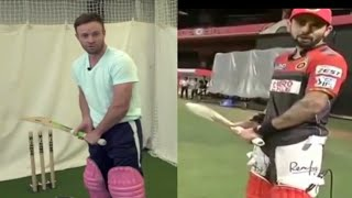 ab de villiers news in hindi