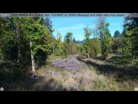 Priced at $130,000 - Mellinger RD, Vernonia, OR, OR 97064