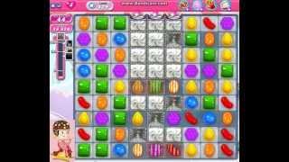 Candy crush saga level 429 Frankun