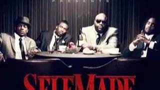Maybach Music Group - Self made Thumbnail