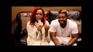 Lil Scrappy Addresses the Haters & Admits He Was Wrong About Bambi