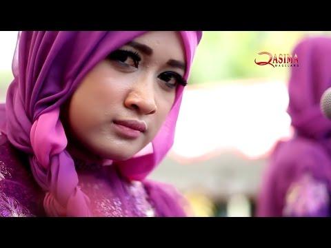 Qasima - K E L O A S ( Tarling Cirebonan )
