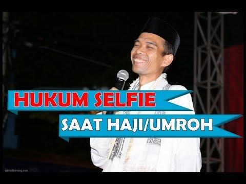 Materi Bimbingan Ibadah Haji, semoga bermanfaat..